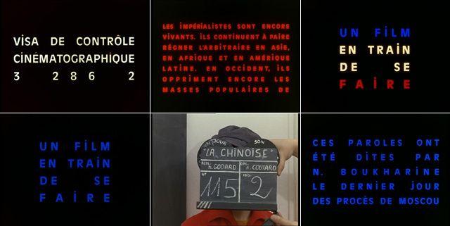 cd44b3228e60a58d17e33b4c996add01